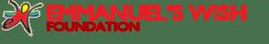 Emmanuels Wish Logo